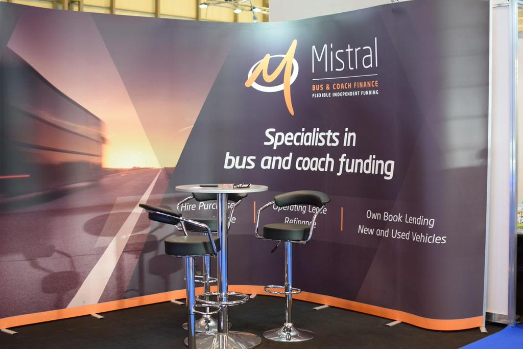 Mistral_Stand_2014