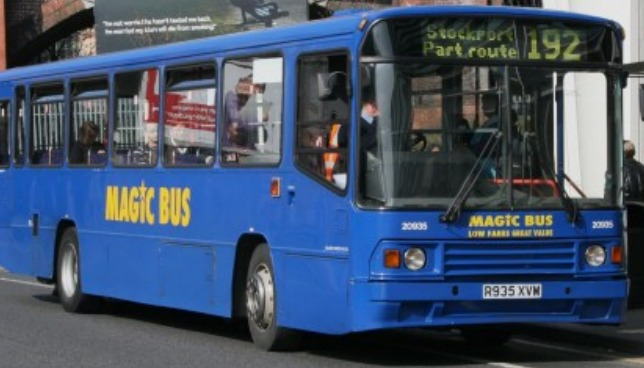 stagecoach_bus_run_article_by_John_Young
