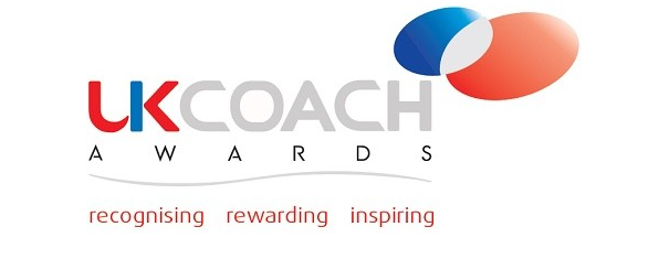 UK_Coach_Awards