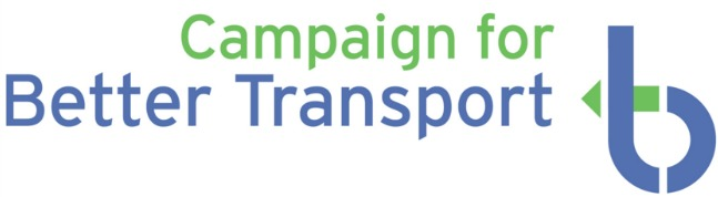 campaign_for_better_transport_mistral_article