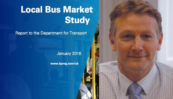 steve local bus study
