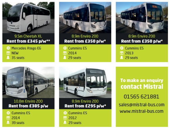 used buses april 2016 article
