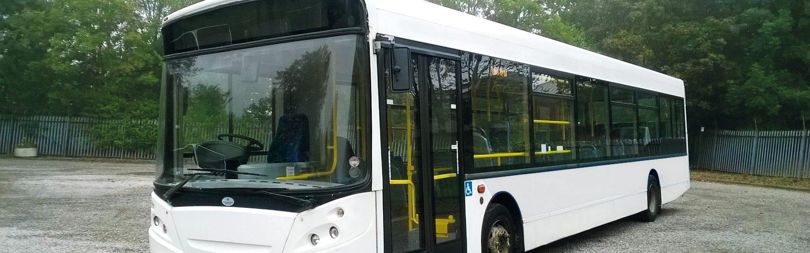 MX57-CCO