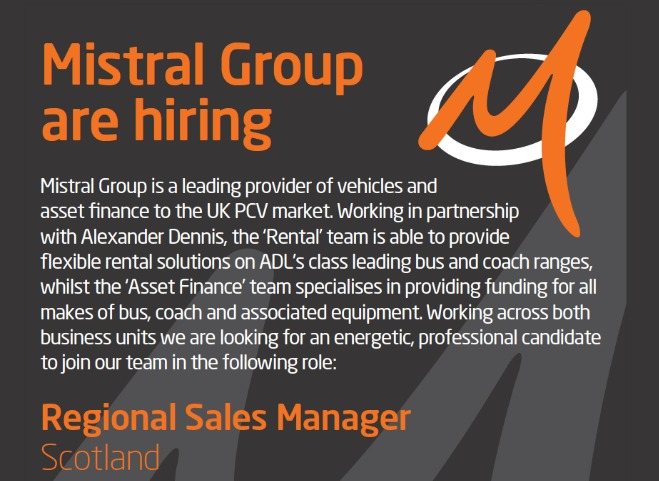 Mistral-Hiring-Scotland-Bus-Article