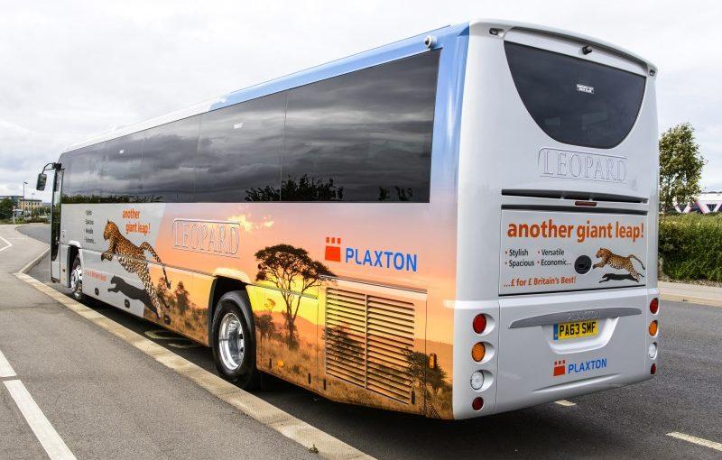 all-new-plaxton-leopard-41