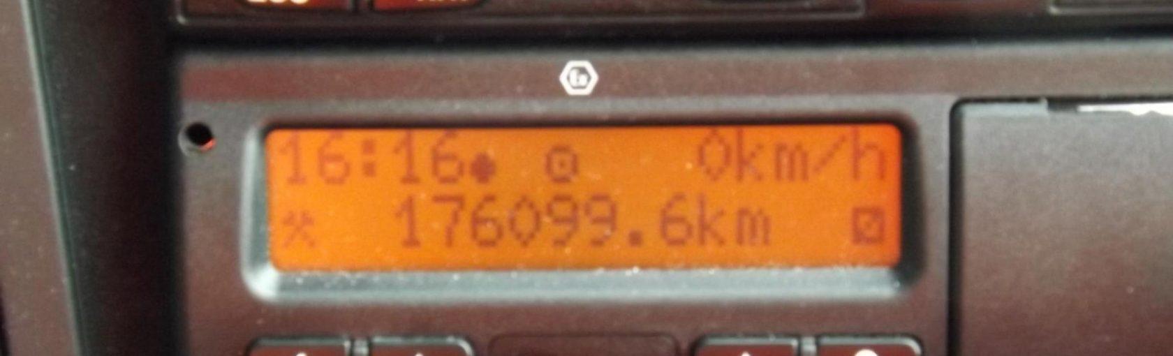 dscf0833