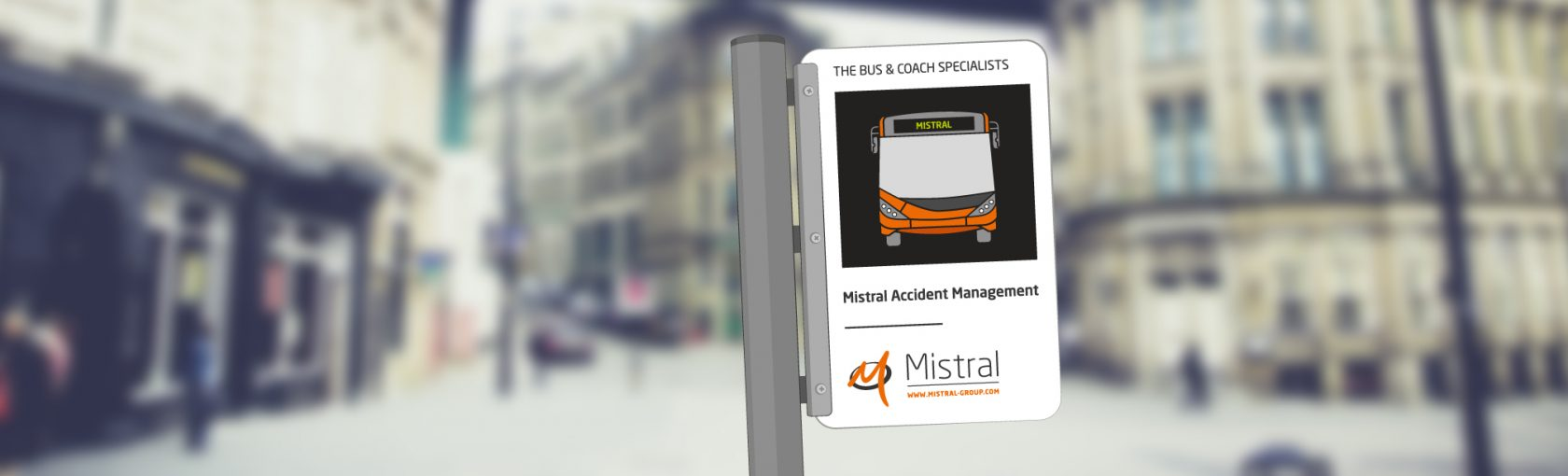 Accident Management