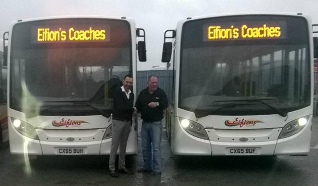 eifions_coaches_article_Mistral