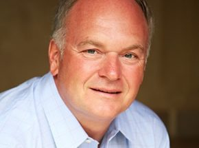 Simon Fawcett
