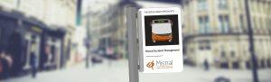 Mistral-accident-management-header-image