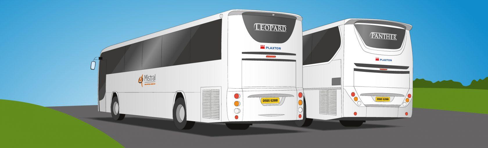 Mistral-coach-header-image