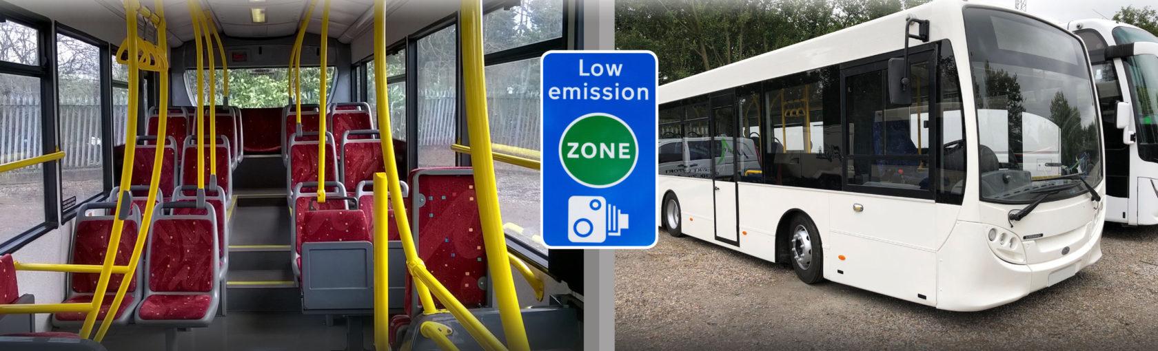 Euro6-low-emissions-3