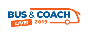 Bus and Coach Live 2019
