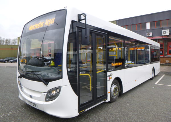 Search | Mistral Bus and Coach