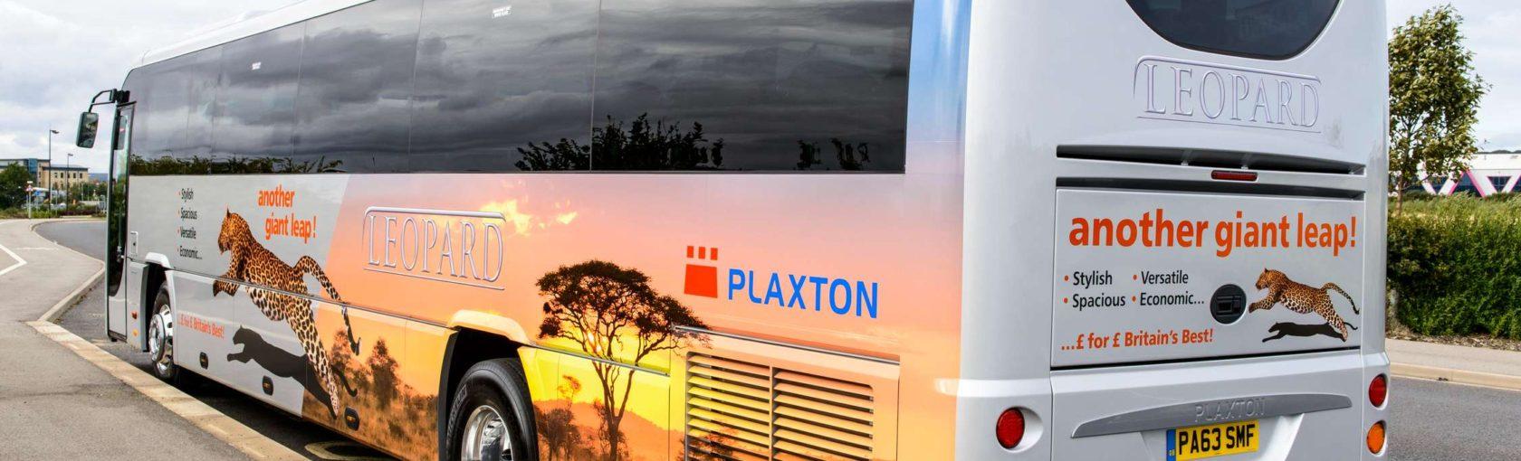 All-new-Plaxton-Leopard-4